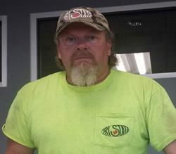 25 Years At Tri State Utilities Charlie Vaughan Tri